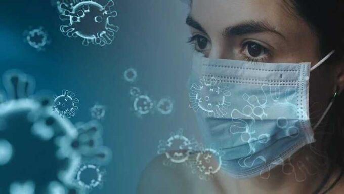 福岡県変異ウイルス「まん延防止等重点措置」